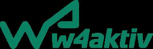 W4Aktiv
